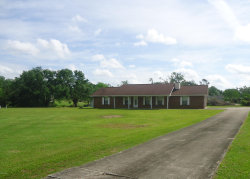 Photo of 4746 Cornerstone Lane, Marianna, FL 32446 (MLS # 682643)