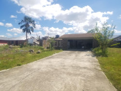 Photo of 137 Derby Woods Drive, Lynn Haven, FL 32444 (MLS # 682658)