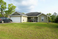 Photo of 3481 Varsity Drive, Chipley, FL 32428 (MLS # 682663)