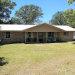 Photo of 1710 Linda Lane, Bonifay, FL 32425 (MLS # 682991)