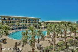 Photo of 2421 W Co Hwy 30-A, Unit D203, Santa Rosa Beach, FL 32459 (MLS # 683321)