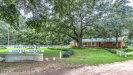 Photo of 1418 Pleasant Hill Road, Bonifay, FL 32425 (MLS # 683365)