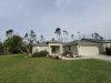 Photo of 3462 Cherry Ridge Road, Lynn Haven, FL 32444 (MLS # 683536)