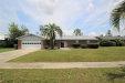 Photo of 306 Floyd Drive, Lynn Haven, FL 32444 (MLS # 683558)