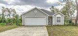 Photo of 1413 Maine Avenue, Lynn Haven, FL 32444 (MLS # 683716)
