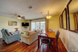 Photo of 11 Beachside Lane, Unit 922, Santa Rosa Beach, FL 32459 (MLS # 683770)