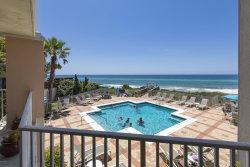 Photo of 164 Blue Lupine, Unit 211, Santa Rosa Beach, FL 32459 (MLS # 683923)