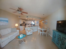 Photo of 11800 Front Beach Road, Unit 2-207, Panama City Beach, FL 32407 (MLS # 684856)