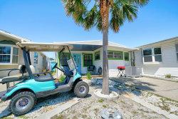 Photo of 466 N Marlin Drive, Panama City Beach, FL 32408 (MLS # 684894)