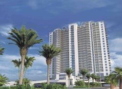 Photo of 6161 Thomas Drive, Unit 1416, Panama City Beach, FL 32408 (MLS # 684898)