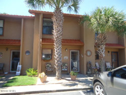 Photo of 132 Grand Island Boulevard, Panama City Beach, FL 32407 (MLS # 684924)