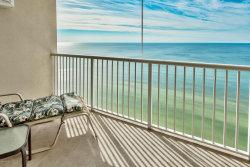 Photo of 10901 Front Beach, Unit 2013, Panama City Beach, FL 32407 (MLS # 684939)