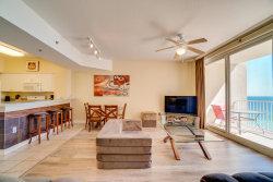 Photo of 9900 Thomas Drive, Unit 1217, Panama City Beach, FL 32408 (MLS # 684951)