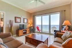 Photo of 10713 Front Beach, Unit 1602, Panama City Beach, FL 32407 (MLS # 684953)