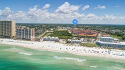 Photo of 17462 Front Beach Road, Unit 39b, Panama City Beach, FL 32413 (MLS # 684964)