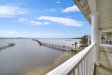 Photo of 4113 Cobalt Circle, Unit Po75, Panama City Beach, FL 32408 (MLS # 685000)