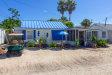 Photo of 19317 Delmar Drive, Panama City Beach, FL 32413 (MLS # 685004)