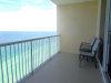 Photo of 10901 Front Beach Road, Unit 2112, Panama City Beach, FL 32407 (MLS # 685033)