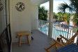 Photo of 17462 Front Beach Road, Unit 55-204, Panama City Beach, FL 32413 (MLS # 685040)