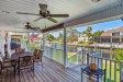 Photo of 1512 Trout Lane, Panama City Beach, FL 32408 (MLS # 685082)