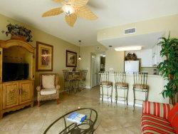 Photo of 5115 Gulf Drive, Unit 1702, Panama City Beach, FL 32408 (MLS # 685161)