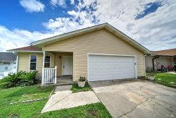 Photo of 7700 Shadow Bay Drive, Callaway, FL 32404 (MLS # 685176)