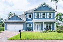 Photo of 162 Bayou Manor Road, Santa Rosa Beach, FL 32459 (MLS # 685587)