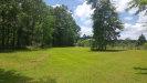 Photo of 1509 Highway 177, Bonifay, FL 32425 (MLS # 685596)