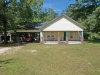 Photo of 1304 Metcalf Road, Bonifay, FL 32425 (MLS # 685732)