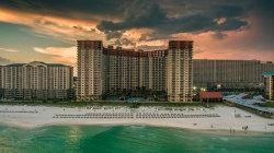 Photo of 9900 S Thomas, Unit 1820, Panama City Beach, FL 32408 (MLS # 686085)