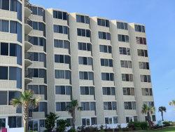Photo of 8817 Thomas Drive, Unit 125, Panama City Beach, FL 32408 (MLS # 686096)