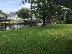 Photo of 324 Greenwood Circle, Panama City, FL 32407 (MLS # 686153)