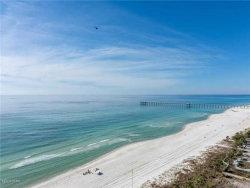 Photo of 11807 Front Beach 1902 Road, Unit 1902, Panama City Beach, FL 32407 (MLS # 686193)