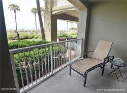 Photo of 11807 Front Beach Road, Unit 106, Panama City Beach, FL 32407 (MLS # 686195)