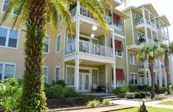 Photo of 8700 Front Beach Road, Unit 4213, Panama City Beach, FL 32407 (MLS # 686199)