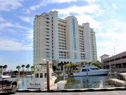 Photo of 6422 W Highway 98, Unit 603, Panama City Beach, FL 32407 (MLS # 686210)