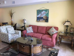 Photo of 9900 S Thomas Drive, Unit 1704, Panama City Beach, FL 32407 (MLS # 686258)