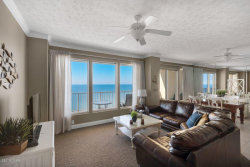 Photo of 8715 Surf Drive, Unit 1802b, Panama City Beach, FL 32408 (MLS # 686313)