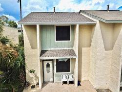 Photo of 143 Robin Lane, Panama City Beach, FL 32407 (MLS # 686324)