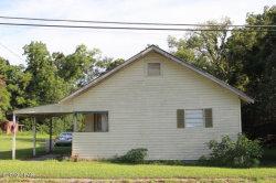 Photo of 987 4th Avenue, Graceville, FL 32440 (MLS # 686328)