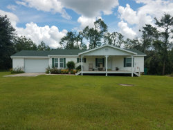 Photo of 2730 Carriage Drive, Marianna, FL 32446 (MLS # 686333)
