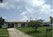 Photo of 1206 Lindenwood Drive, Panama City, FL 32405 (MLS # 686335)