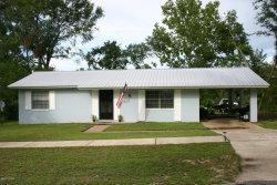 Photo of 4083 Waycross Place, Chipley, FL 32428 (MLS # 686339)