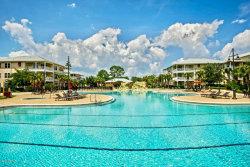 Photo of 8700 Front Beach Road, Unit 4204, Panama City Beach, FL 32407 (MLS # 687538)