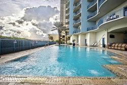 Photo of 16701 Front Beach Road, Unit 1005, Panama City Beach, FL 32413 (MLS # 687565)