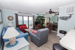 Photo of 8743 Thomas Dr, Unit 924, Panama City Beach, FL 32408 (MLS # 687604)