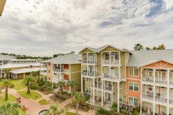 Photo of 8700 Front Beach Road, Unit 3306, Panama City Beach, FL 32407 (MLS # 687620)