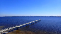 Photo of 6504 Bridge Water Way, Unit 504, Panama City Beach, FL 32407 (MLS # 687626)