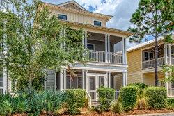 Photo of 50 Cinnamon Fern Lane, Santa Rosa Beach, FL 32459 (MLS # 688120)