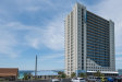 Photo of 16701 Front Beach Road, Unit 701, Panama City Beach, FL 32413 (MLS # 688715)